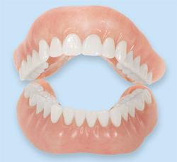 Common Dental Procedures Nepean ON | Nepean Family Dental